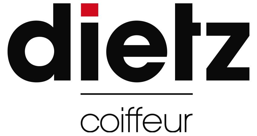 Dietz Coiffeur